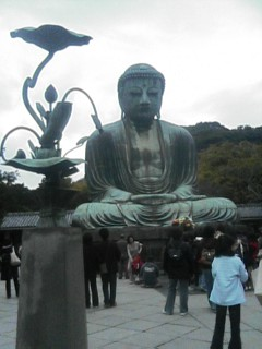 江ノ島☆鎌倉