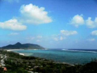 石垣島〜っす